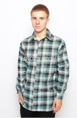 Рубашка мужская Арт. РМБ-1